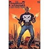 The Punisher, a man named Frank (0785100555) by Dixon, Chuck