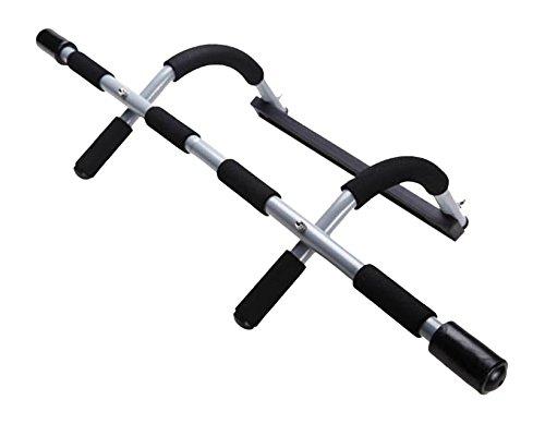 puerta-gimnasio-bodyrip-pull-up-bar-plata