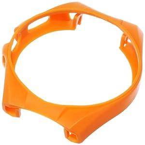 TechnoMarine C1450151C 45Mm Chrono Orange 151C Cover