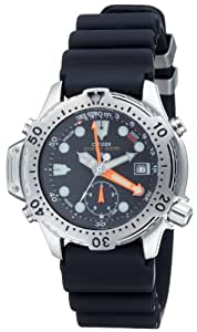 Citizen Herrenuhr Promaster Sea Aqualand AL0000-04E
