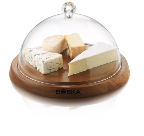 Buy Boska Holland Cheese Board with DomeB001D1Z9BK Filter