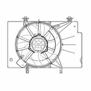 Mini R56 Engine Diagram together with 2010 Mini Cooper Fuse Diagram additionally Mini Cooper S Upgrade Parts together with 2008 Mini Cooper S Engine Diagram besides 2006 Mini Cooper S Engine Diagram. on mini cooper s r56 wiring diagram