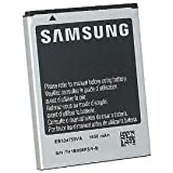 Original OEM Samsung EB524759VA Cell Phone Battery