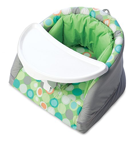 Boppy Baby Chair Marbles