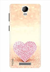 For Micromax Canvas Juice 2, Noise Designer Printed Case / Cover for Micromax Canvas Juice 2 Aq5497
