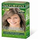Naturtint 8a Ash Blonde Hair Color ( 1xKIT)