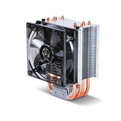 Antec A40 CPU FAN