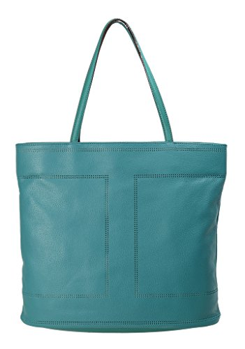 isaac-mizrahi-womens-fashion-designer-handbags-kay-leather-double-handle-tote-shoulder-bag-jade-gree