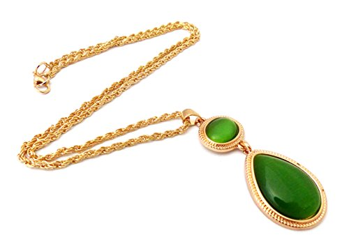 collier-vert-wendy-witches-of-east-end