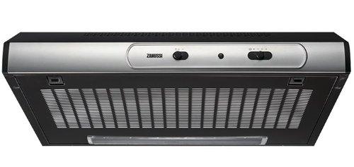 zanussi-zht630x-dunstabzugshaube-standard