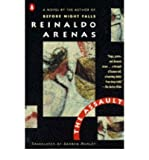 The Assault: A Novel (0140157182) by Arenas, Reinaldo