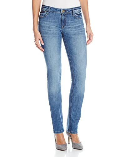 DL1961 Women's Grace Straight Jean