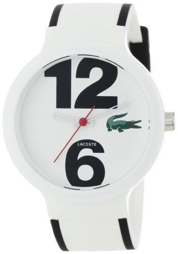 Lacoste Goa Watch 2010542