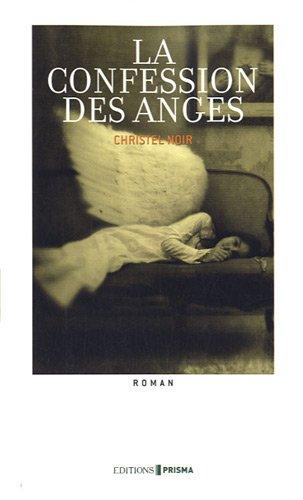 [La] Confession des anges