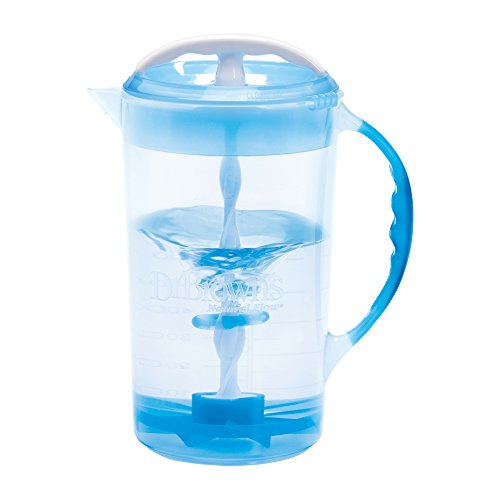 Dr. Brown's Formula Mixing Pitcher (Baby Formula Maker compare prices)