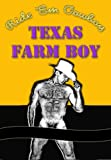 img - for Ride 'Em Cowboy: Texas Farm Boy book / textbook / text book