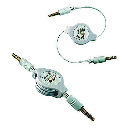 bestbuy-24-cable-aux-cable-jack-stereo-a-enrouler-2-x-35-mm-prise-jack-jack-blanc