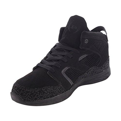 phat-farm-boys-stanton-mid-sneakers-black