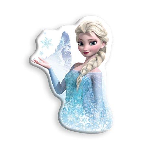 Uncle Milton - Disney's Frozen Wall Friends Elsa