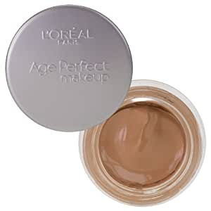 L'Oreal Age Perfect Skin Hydrating Makeup 716 Honey Beige