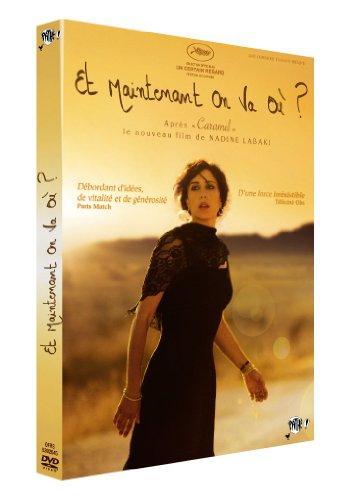 where-do-we-go-now-aka-et-maintenant-on-va-ou-french-and-arabic-no-english