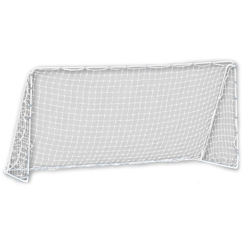 franklin-sports-competition-steel-soccer-goal-12-feet-x-6-feet