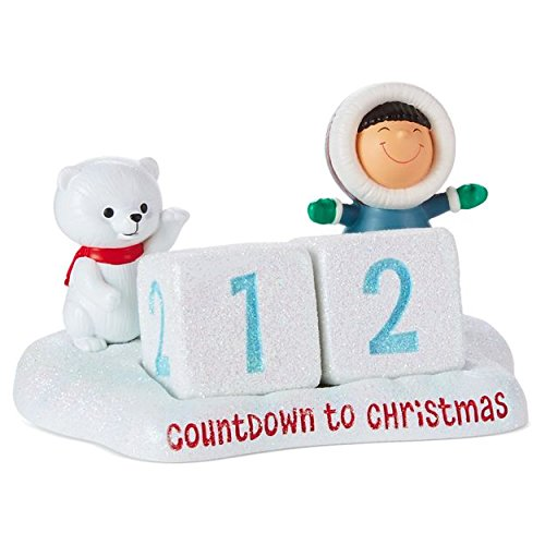 frosty-friends-countdown-calenda