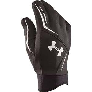 Under Armour ColdGear® Tech Glove Combo Large & Extra Large Black