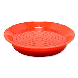 MMS Coin Tray by Uday Trick