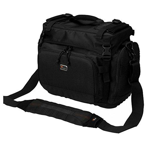 lowepro-magnum-200-aw-pro-photo-shoulder-bag