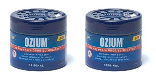 ozium-smoke-odors-eliminator-gel-home-office-and-car-air-freshener-45oz-127g-original-scent-pack-of-