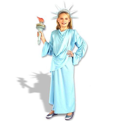 Карнавальные Костюмы Из Америки