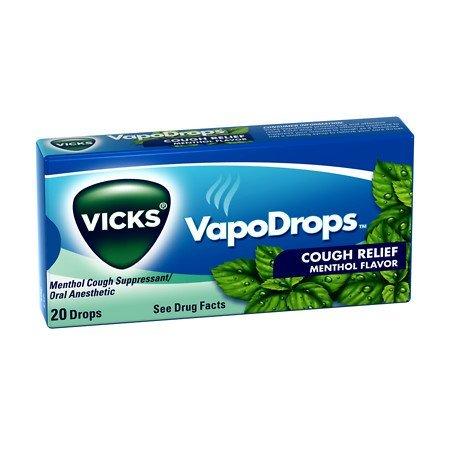 vicks-vapodrops-20s-menthol-case-of-12