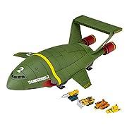 リボルテック 001 サンダーバード2号 リニューアル版