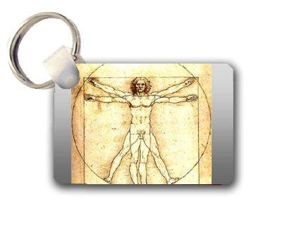 Da Vinci Ideas front-1031473