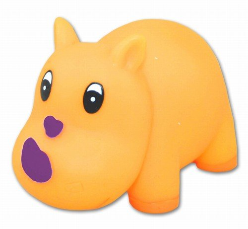 Bath Buddy Rhino Water Squirter - 1