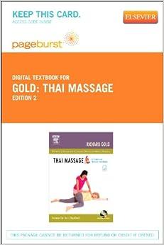 billige escort Thai massage Børkop