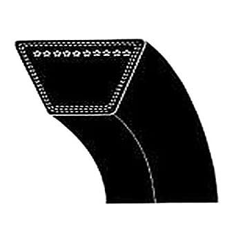 """Ariens Industrial Vbelt V-Belt 7208400 3/8"""" x 30"""""""