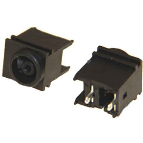 Click to buy Sony Vaio PCG-V505DC2 Laptop DC Power Connector - From only $10.55