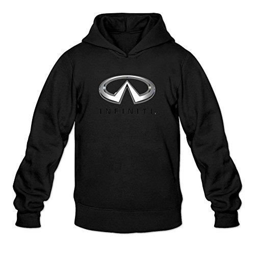 mens-infiniti-logo-hoodie-sweatshirt