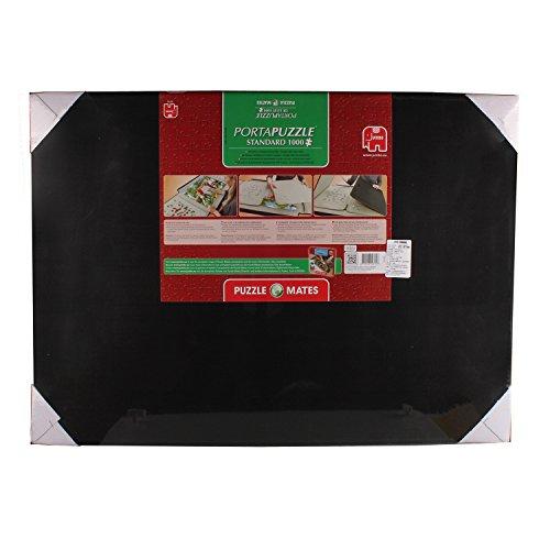 Portapuzzle-Standard-Puzzleboard-1000