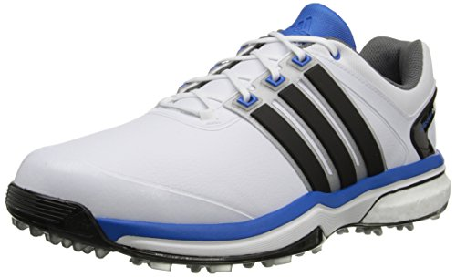 adidas-Mens-Adipower-Boost-Golf-Shoe