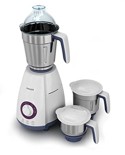 Philips-HL-7699-750W-Mixer-Grinder