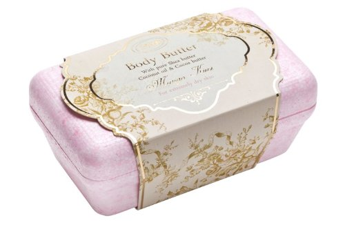 サボン 新ボディバター マンゴ キウイ Body Butter Mango Kiwi イスラエル発 並行輸入品 海外直送