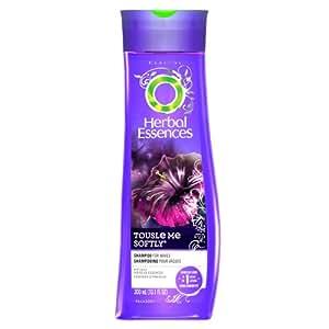Herbal Essences Herbal Essences Tousle Me Softly Shampoo For Waves 10.1 Fluid Ounce