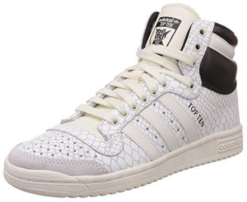 adidas-damen-top-ten-hi-basketballschuhe-weiss-off-white-off-white-core-black-38-eu