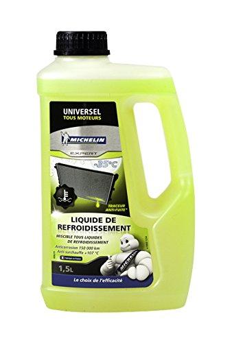 michelin-009215-liquide-de-refroidissement-15-l
