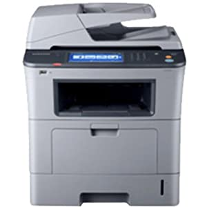 Check price monochrome laser multifunction printer home for Best home office multifunction laser printer
