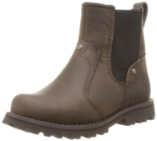 Timberland Asphalt Trail FTK Unisex-Kinder Chelsea Boots günstig online kaufen