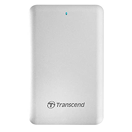 Transcend-TS2TSJM300-3Inch-2TB-External-Hard-Disk